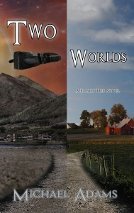 Two Worlds_FinalCover_Front